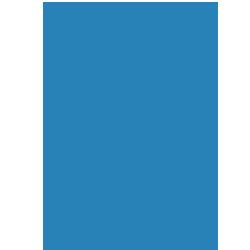 icon_subway